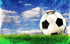 Voetbal-achtergronden-hd-voetbal-wallpapers-sport-01
