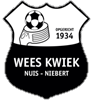 WeesKwiek.nl